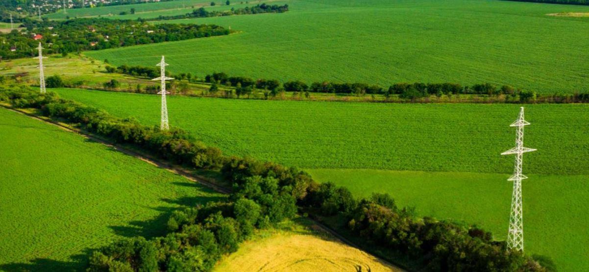 Аккредитация проводов СИП5нг и AsXSn в ДТЭК Киевские региональные электросети