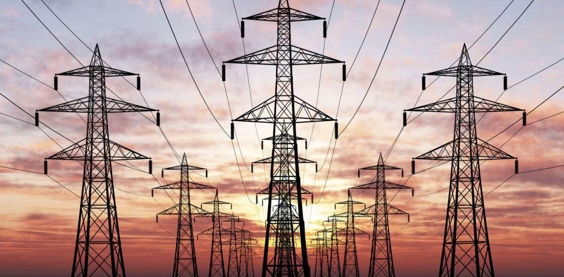 ООО «ЕВРОПАН» начал серийное производство высоковольтных проводов СИП3, СИПн3, AAsXS и AAsXSn