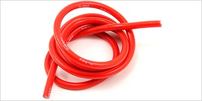 Ізоляція кабелів та проводів: різновиди, переваги та недоліки