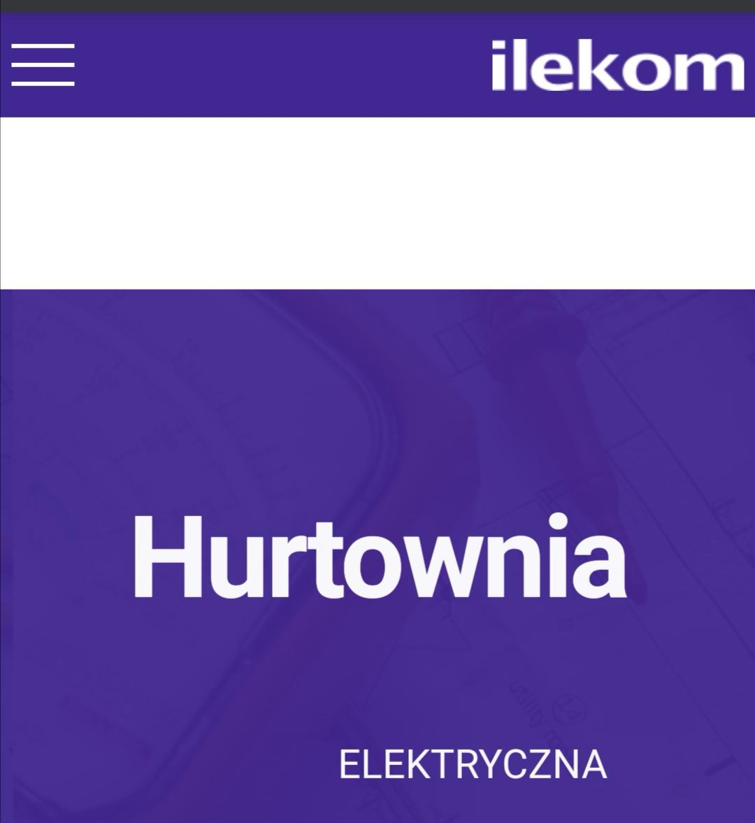 Кабельний завод «ЄВРОПАН» відкрив представництво у Польщі